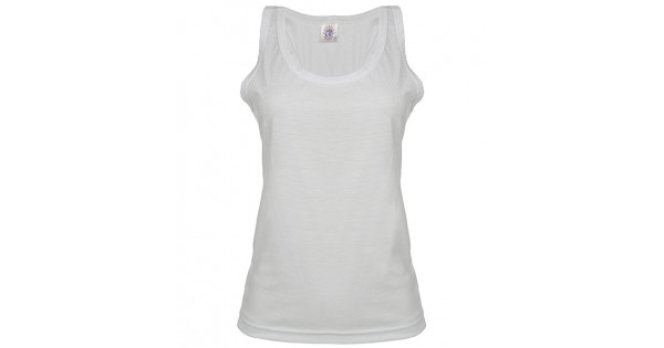 Camiseta Regata 59b3cfd300a